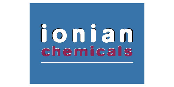 ionian-chemicals
