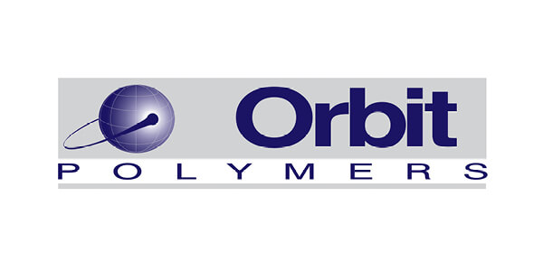 orbit-polymers