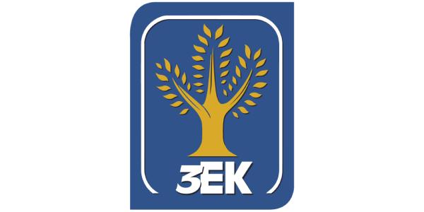logo-3ek