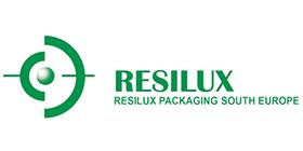 RESILUX_0238620_F18DIR_sectorlogo