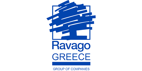 Ravago-Greece_Group_logos-rgb_BLUE